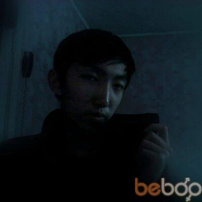 Фото мужчины Bad Boy, Улан-Удэ, Россия, 25