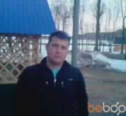 Фото мужчины Kaban8718, Пенза, Россия, 29
