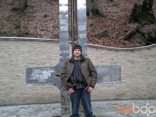 Фото мужчины stirilic, Винница, Украина, 38