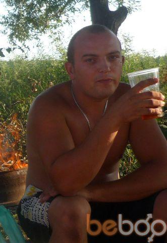 Фото мужчины oleg27, Москва, Россия, 37
