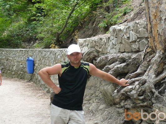 Фото мужчины DINJA77, Харьков, Украина, 43