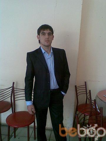 Фото мужчины Jamshid, Ташкент, Узбекистан, 27
