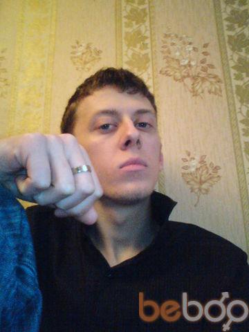 Фото мужчины Gedorg, Великий Новгород, Россия, 29