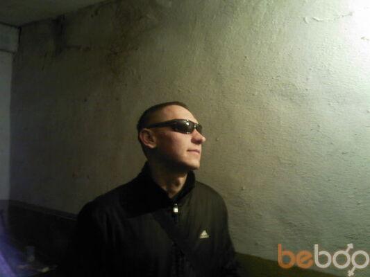 Фото мужчины gerod23, Кривой Рог, Украина, 31