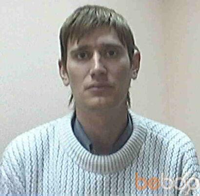 Фото мужчины devik, Нижний Новгород, Россия, 35