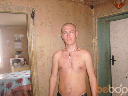 Фото мужчины волк ночи, Астрахань, Россия, 30