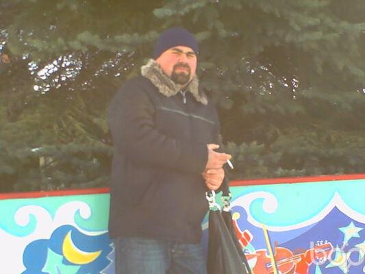 Фото мужчины Hitmanukr, Горняк, Украина, 35