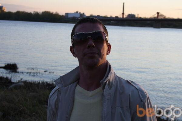 Фото мужчины MaxSweet, Рига, Латвия, 37