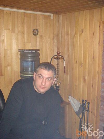 Фото мужчины OLEG, Екатеринбург, Россия, 43