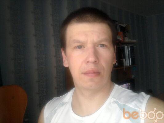 Фото мужчины roony75, Первоуральск, Россия, 37