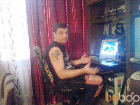 Фото мужчины fill0468, Мытищи, Россия, 48