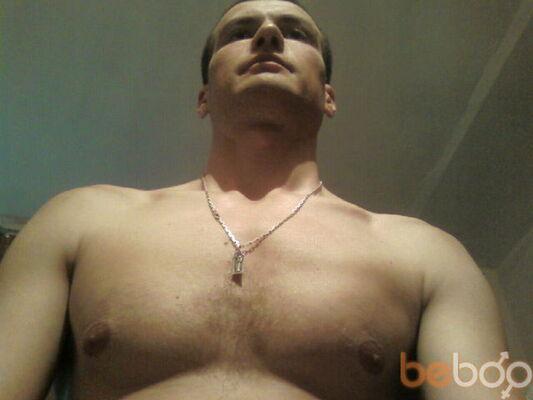 Фото мужчины uhty, Киев, Украина, 40