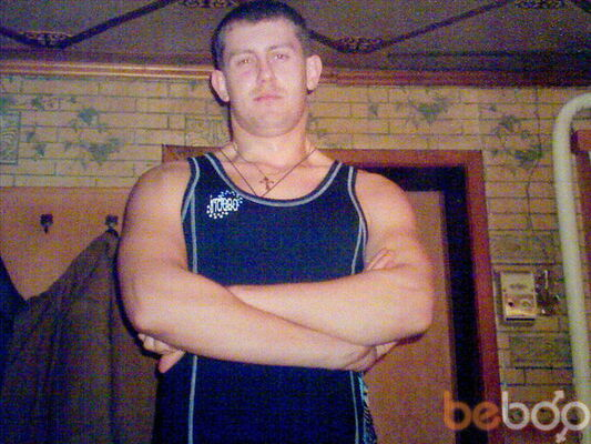 Фото мужчины hauc, Донецк, Украина, 32