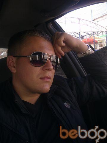 Фото мужчины deshavitalii, Минск, Беларусь, 30