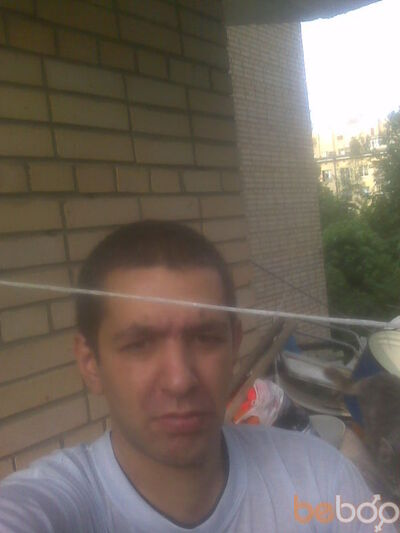 Фото мужчины Sergey, Москва, Россия, 39