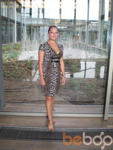 Фото девушки nastenka1986, Таллинн, Эстония, 31