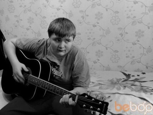 Фото мужчины Vladik, Москва, Россия, 23