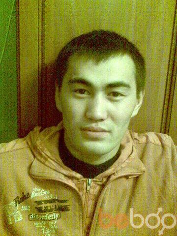 Фото мужчины Islamjan, Бишкек, Кыргызстан, 31