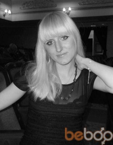 Фото девушки Кристиночка, Брянск, Россия, 25