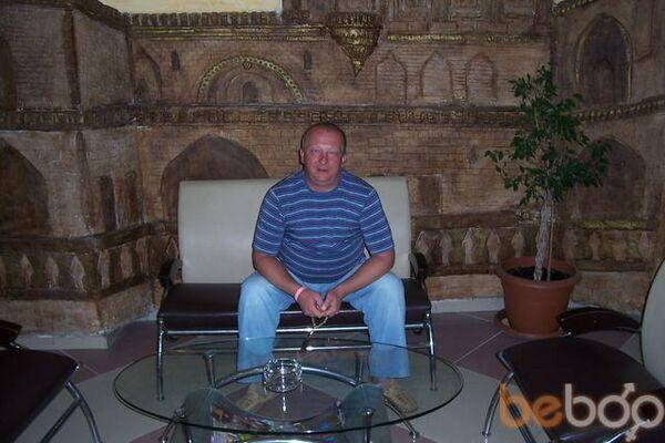 Фото мужчины Alex, Уфа, Россия, 46