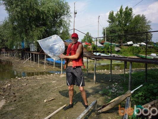 Фото мужчины Viktor, Одесса, Украина, 35