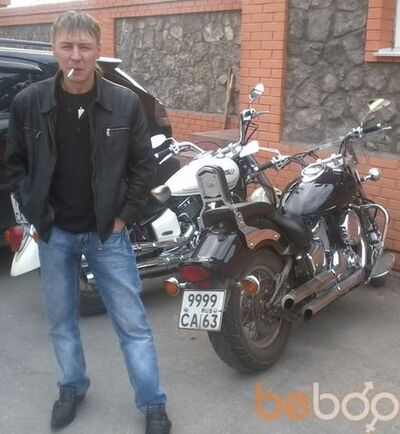 Фото мужчины Fillimon, Казань, Россия, 42
