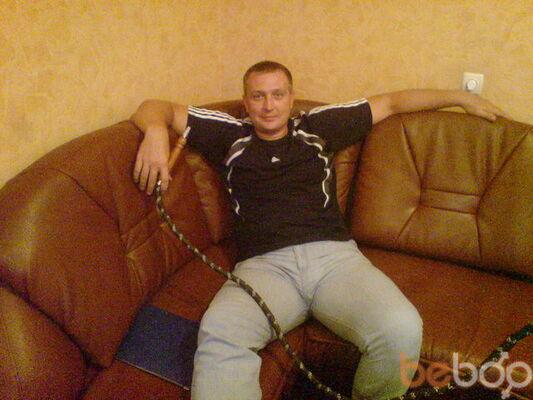 Фото мужчины bigmirlug, Луганск, Украина, 35