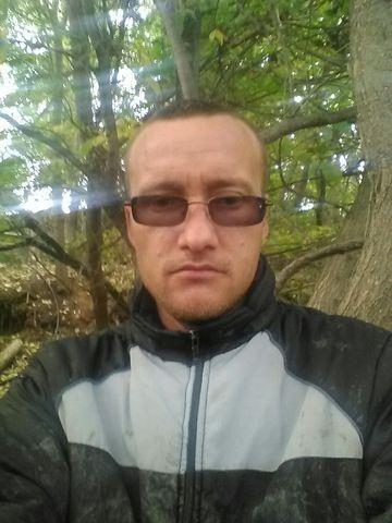 Фото мужчины миша, Казань, Россия, 38