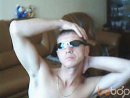 Фото мужчины komis11, Алчевск, Украина, 43