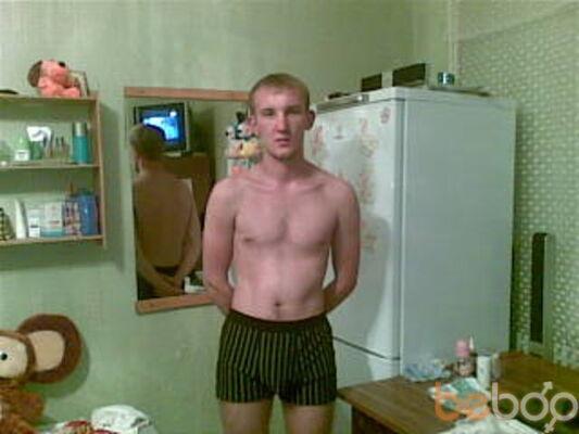 Фото мужчины Братан88, Старый Оскол, Россия, 29
