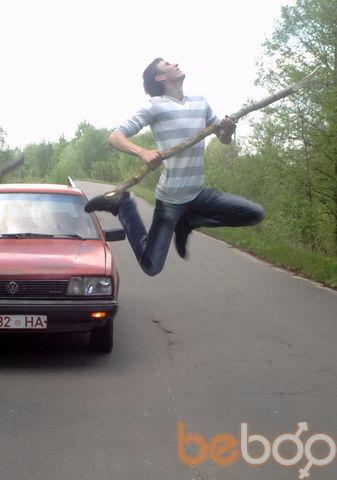 Фото мужчины Kean, Гомель, Беларусь, 26