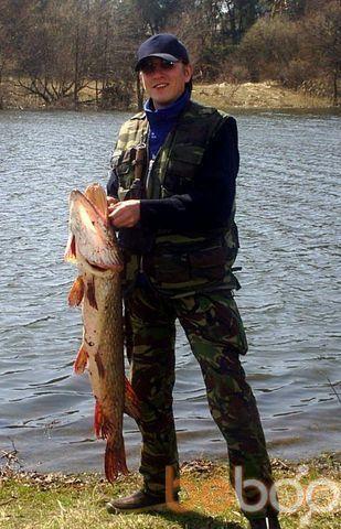 Фото мужчины ruslanflm, Киев, Украина, 43