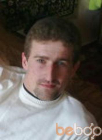 Фото мужчины Танцор, Димитров, Украина, 31