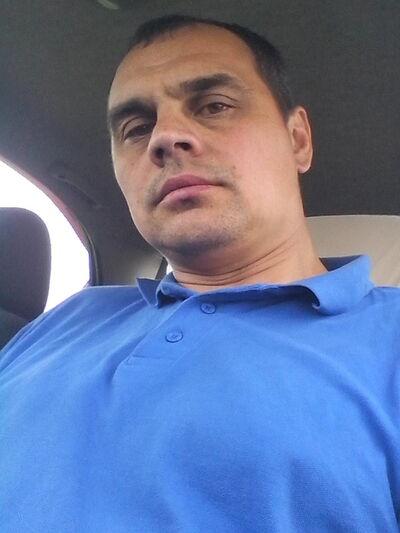 Фото мужчины Алексей, Чебоксары, Россия, 41