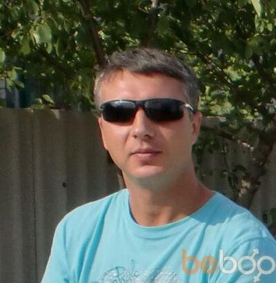 Фото мужчины lain, Москва, Россия, 37