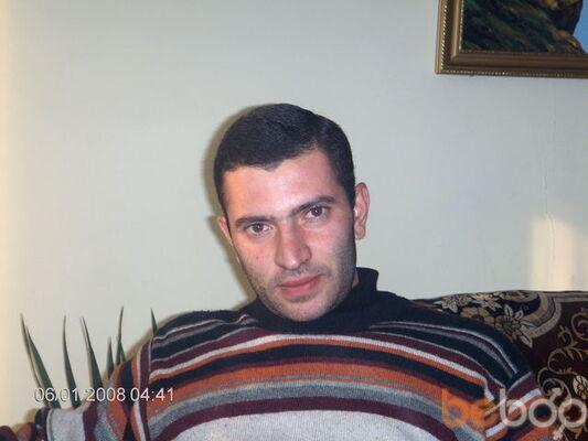Фото мужчины Ashot, Ереван, Армения, 38