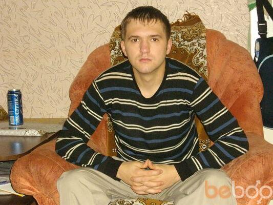Фото мужчины вован, Днепропетровск, Украина, 31