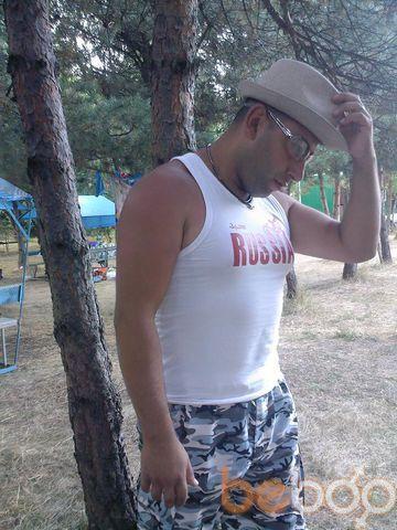 Фото мужчины Romantik, Ереван, Армения, 37