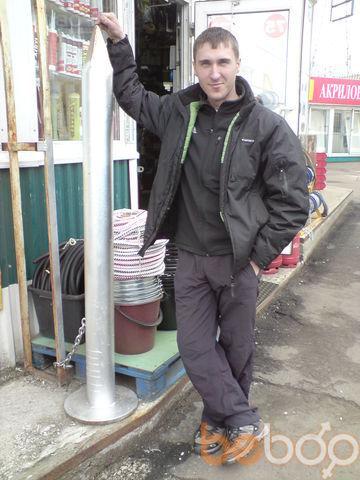 Фото мужчины Виктор, Новокузнецк, Россия, 32