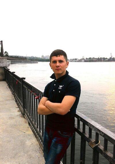 Фото мужчины Руслан, Иркутск, Россия, 18