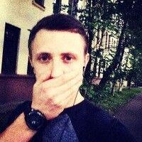 Фото мужчины Ростислав, Москва, Россия, 26