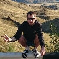 Фото мужчины Руслан, Красноярск, Россия, 29