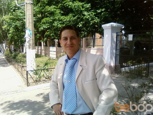 Фото мужчины Stas, Одесса, Украина, 33