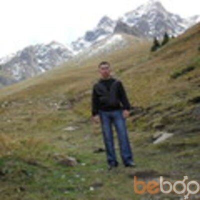Фото мужчины кана, Тараз, Казахстан, 29