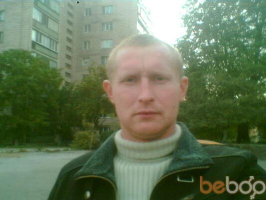 Фото мужчины сергей, Борисполь, Украина, 37