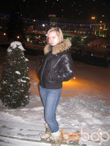 Фото девушки Викуська, Минск, Беларусь, 26