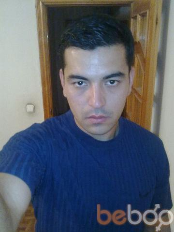 Фото мужчины Reno, Ташкент, Узбекистан, 35