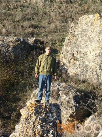Фото мужчины Papa Jack, Симферополь, Россия, 30
