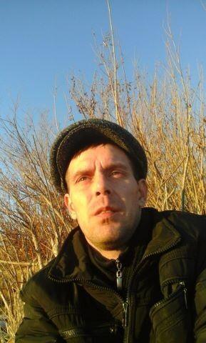 Фото мужчины виктор, Северск, Россия, 36