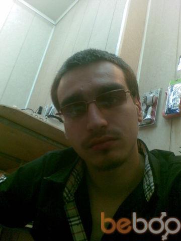 Фото мужчины Pixx, Туапсе, Россия, 27